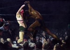 GB Boxing 1